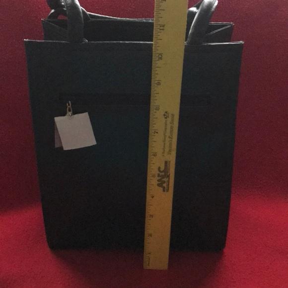 Avon Handbags - Fashion shopper tote bag